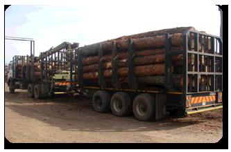 log-load