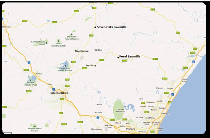 sawmills-map