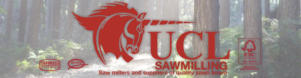 UCL Company (Pty) Ltd